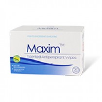 Maxim Wipes 15% 20-pack